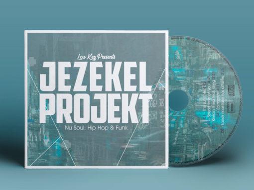 Jezekel Projekt – France