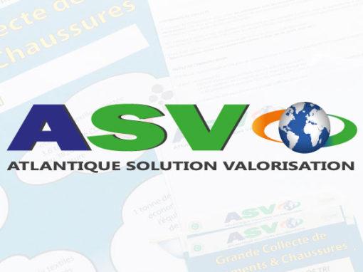 A.S.V