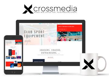 Club Sport Equipment